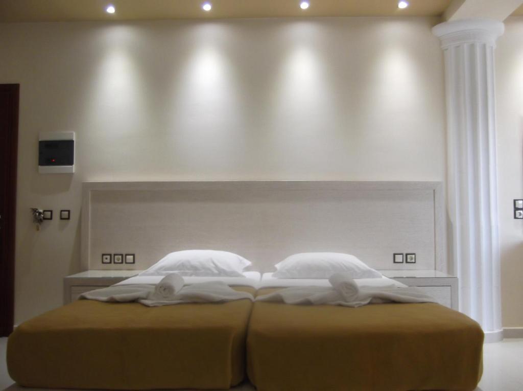 twin-room-1