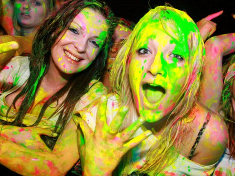 zante-paint-party