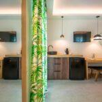 cactus room 4