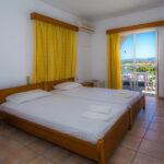 panorama-hotel-laganas-zante-room-765n