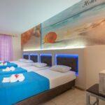 savvas hotel quad 3