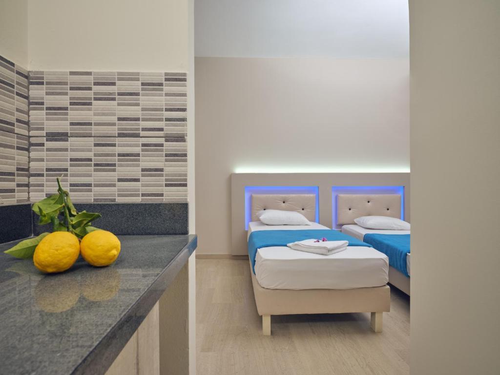 savvas hotel twin 3